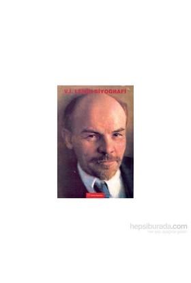 V. İ. Lenin (Ciltli)