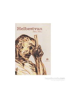 Helbestvan-Abbas Abbas