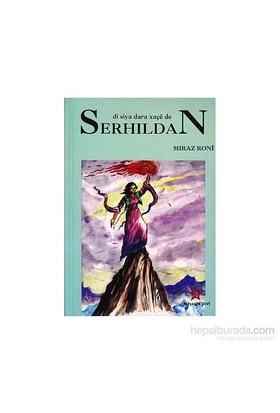 Serhildan-Miraz Roni