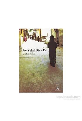 Av Zelal Bu - 4-Mezher Bozan