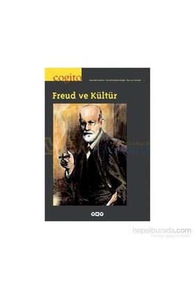 Cogito Sayı 49 - Freud Ve Kültür-Kolektif