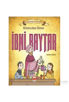 Altın Çağın Yıldızları Serisi 10 - İbni Baytar