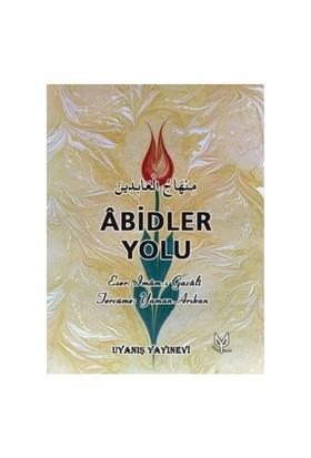 Abidler Yolu - İmam-ı Gazali