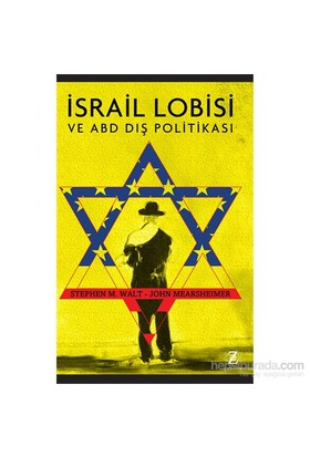 İsrail Lobisi