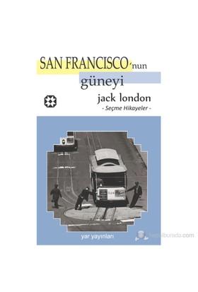 San Fransisko'Nun Güneyi-Jack London