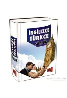 Yargı İngilizce Türkçe Sözlük
