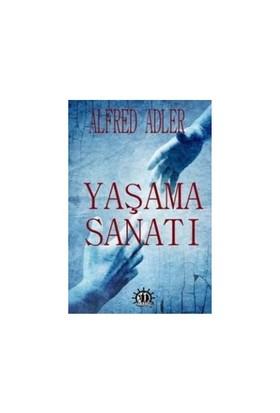 Yaşama Sanatı-Alfred Adler