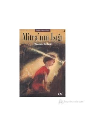 Mitra'Nın Işığı-Yasemin Bülbül