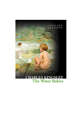 The Water Babies (Collins Classics)-Charles Kingsley