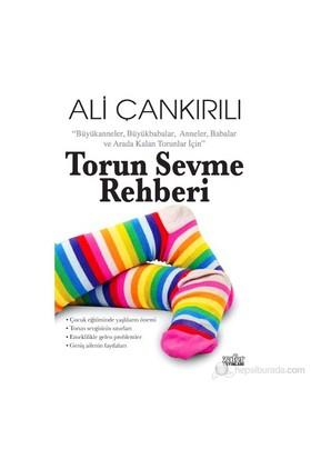 Torun Sevme Rehberi-Ali Çankırılı