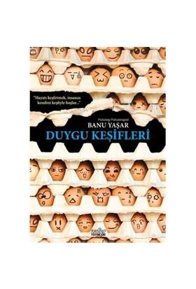 Duygu Keşifleri-Banu Yaşar