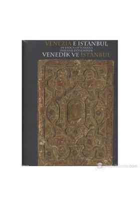 Venedik ve İstanbul