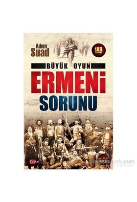 Ermeni Sorunu-Adem Suad