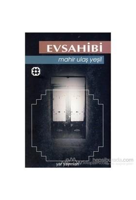 Evsahibi