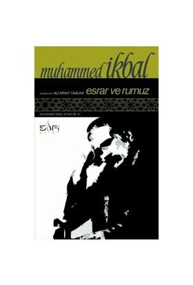Esrar Ve Rumuz-Muhammed İkbal