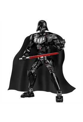 LEGO Star Wars 75111 Darth Vader™