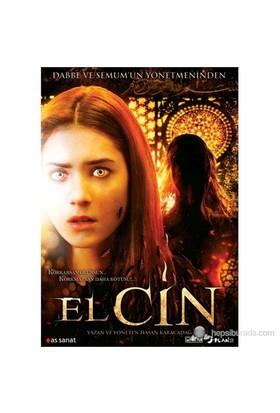 Elcin (DVD)