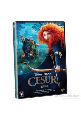Brave (Cesur) (DVD)