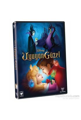 Sleeping Beauty (Uyuyan Güzel ) (DVD)