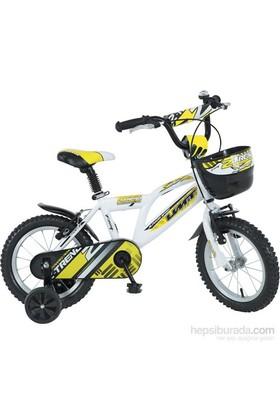 Ümit Z-Trend 14 Jant Bisiklet 1402