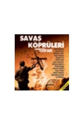 Savaş Köprüleri (A Bridge Too FAR)(3 CD) ( VCD )