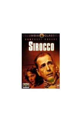 Sirocco ( DVD )