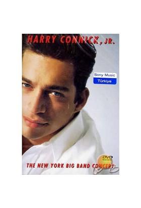 Harry Connıck, Jr. ( DVD )