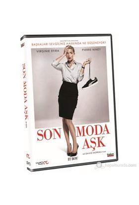 It Love (Son Moda Aşk) (DVD)