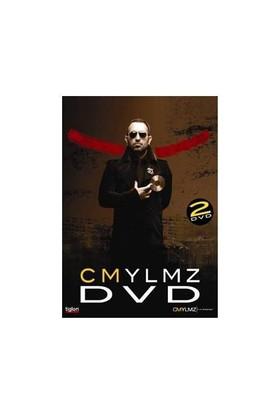 Cmylmz (Double)