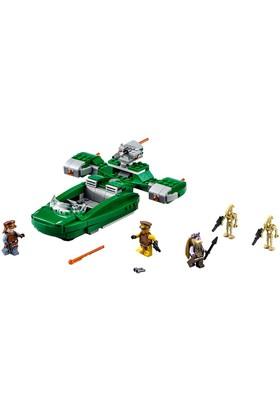 LEGO Star Wars 75091 Flash Speeder™