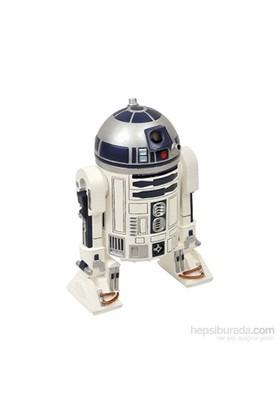 Star Wars R2-D2 Kumbara Figür 28 Cm