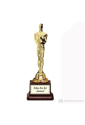 Bun Design Yılın En İyi Annesi Oscarı