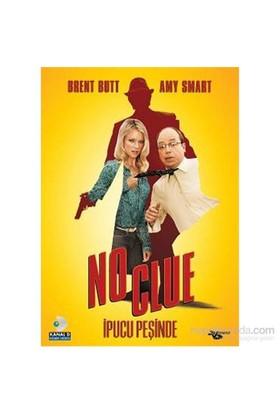 No Clue (İpucu Peşinde) (DVD)