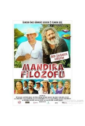 Mandıra Filozofu (DVD)