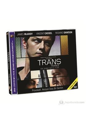 Trans (Trance) (VCD)