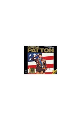 General Patton (PATTON)(3 CD) ( VCD )