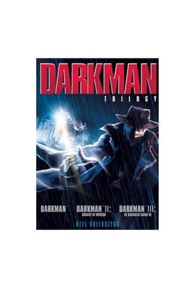 Darkman Trilogy (Darkman Üçleme)