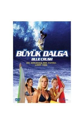 Blue Crush (Büyük Dalga) ( DVD )