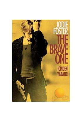 The Brave One (içindeki Yabancı)