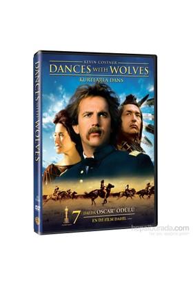 Dances With Wolves (Kurtlarla Dans)