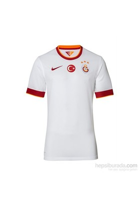 Gs Ss Away Stadium Jsy-50-29L Çocuk Forma 618798