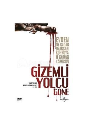Gone (Gizemli Yolcu)
