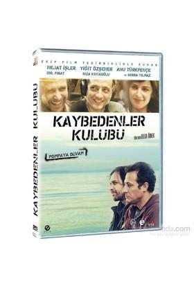 Kaybedenler Kulübü (DVD)