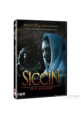 Siccin (DVD)