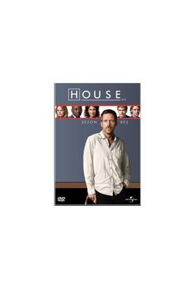 House Sezon 5 (6'lı DVD Box Set)