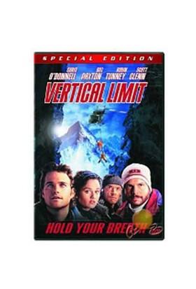 Vertical Limit (Dikey Limit) ( DVD )