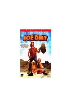 Joe Dirt (Çöplük Çocuğu Joe) ( DVD )