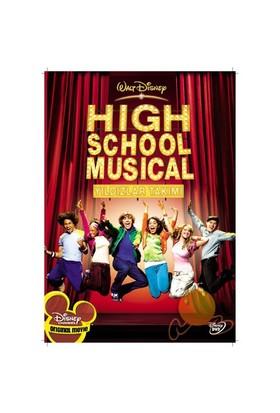 High School Musical (Yıldızlar Takımı)