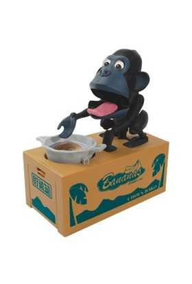 Choen Maymun Kumbara