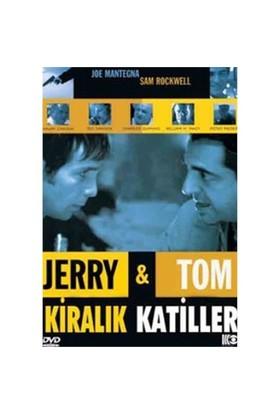 Jerry & Tom Kiralık Katiller